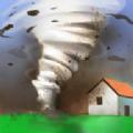 台风模拟器2中文完美版v1.0.4 最新版