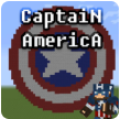 我的世界美国队长模组最新版v6.07最新版