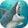 鲨鱼世界2021破解版v11.95 免费版
