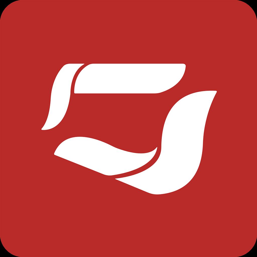 享播社交版v2.1.25免费版