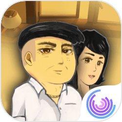中国式家长试玩版v2.0 最新版
