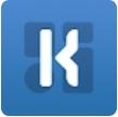 2021文字美化插件安卓版v3.48破解版