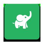 大象影视去广告脱壳版v3.5.1 安全版v3.5.1 安全版