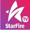 星火直播tv版港澳台版v2.0.1.4 最新版