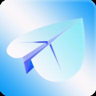 享悦生活分享社交最新版v1.0.8 免费版