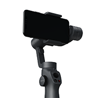 Capture2手机稳定器v2.3.5免费版