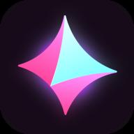 特效君特效制作版v3.3.1安卓版