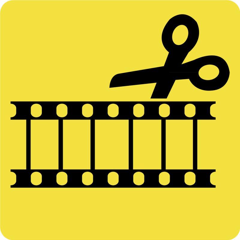 美秀视频制作VIP破解版v7.2 免费版