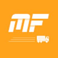 魔方货运接单运输线上版v1.2.0 最新版