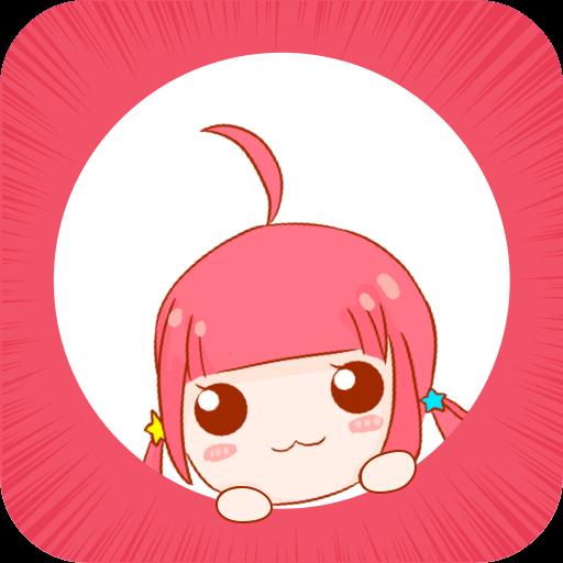 爱优漫免会员vip破解版v2.4.7 最新版