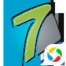 七匣子市场应用宝版v5.0.0 最新版