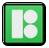 图标编辑软件最新版v8.9.0免费版