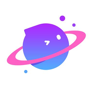 香芋星球app下载版v3.4.51免费版
