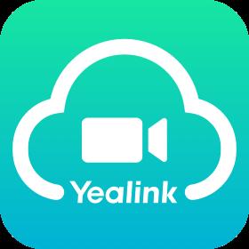亿联会议app手机客户端v3.5.38免费版