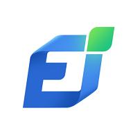 粤能投客户版企业appv1.5.6免费版