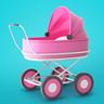 生娃模拟器免广告破解版v1.0.1 最新版