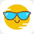 长头发微信小表情生成器v1.0 免费版