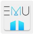 Emui11启动器破解修改版v1.0.1最新版
