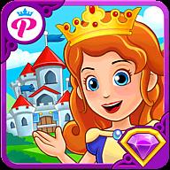 我的小公主城堡内购破解版v1.00 最新版