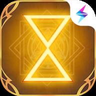 巨像骑士团台服兑换码最新版v1.11.02 台服版