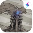 不朽之旅一键刷装备任务辅助破解版v1.0.0免费版