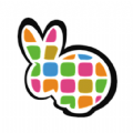有个茶馆APP可以约在线交友版v1.0 免费版