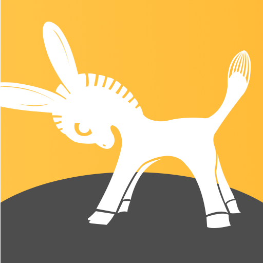 量子美食社区配送可加盟版v2.3.3免费版
