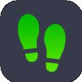 悦走科技app走路赚钱免费版v1.0 手机版