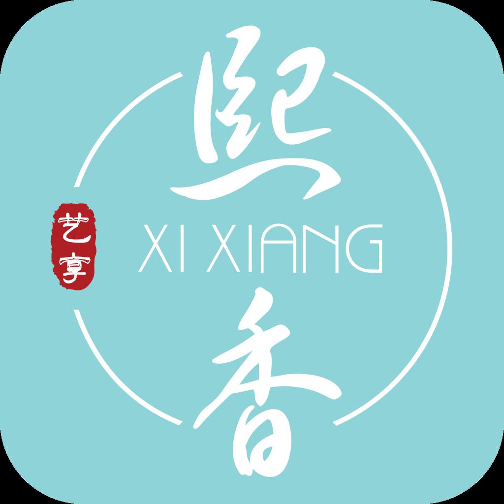 熙香点餐点餐系统登录版v1.1.6.3免费版