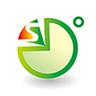 膳食一度注册流程登录版v3.4.4安卓版
