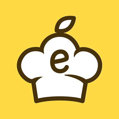 网上厨房美食菜谱下载版v16.1.0安卓版