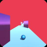孤球远航免广告破解版v1.0.0 最新版