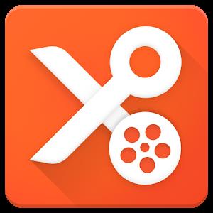 YouCut视频编辑器完美破解版v1.423 专业版