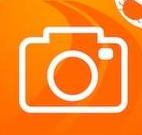 工程相机最新版v1.3.3.4 安装版