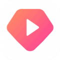 聚合云短视频无广告版v1.0 稳定版