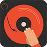 DJ多多破解会员版v4.3.0 极速版