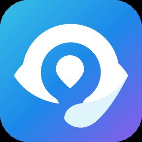 慧视互联安卓版应用下载v1.1000.9.61免费版
