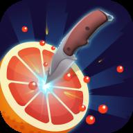 水果天空一键赚钱版v1.0.3 稳定版v1.0.3 稳定版