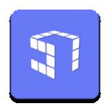 51虚拟机安卓微信多开免费版v1.1.0 免root版