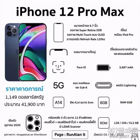 别买iphone12了因为王守义说13香表情包高清无水印版v1.0 免费版