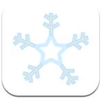 纯净防封框架9.0安卓美化版v9.0最新版