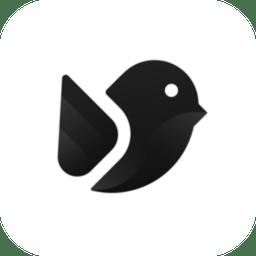 麻雀记直装高级专业版v4.3.5 酷安版