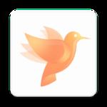 追剧鸟vip特权版v1.0.3 手机版