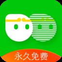 悟空分身王者荣耀战区修改版v4.3.8 不闪退版