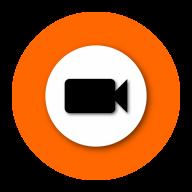 录屏一点通录频大师免费版v2.0.6 最新版