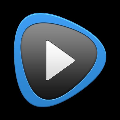 速瓜视频免付费登录版v1.0.1 手机版