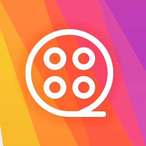 视频编辑工具宝VIP破解版v2.8.3 免费版