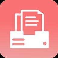 渲美手机恢复助手最新版v1.3.0 免费版