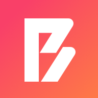热门帮短视频红包破解版v1.0.0 最新版