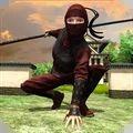真实忍者模拟器中文完美版v1.0 免费版